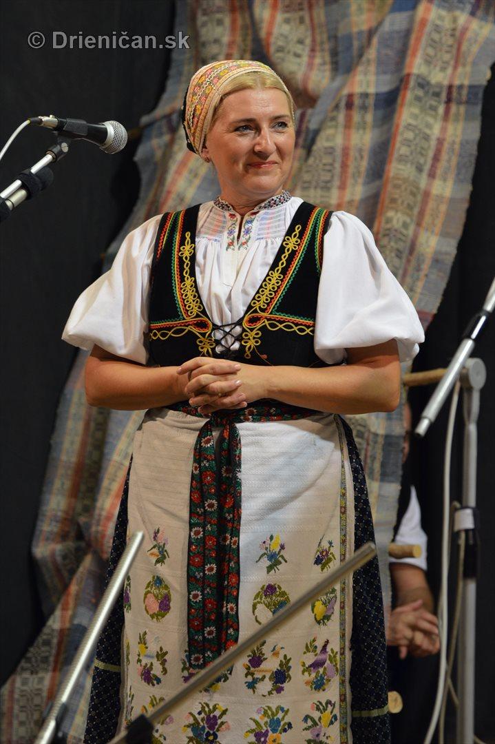 Sarisska heligonka 2015 foto_12