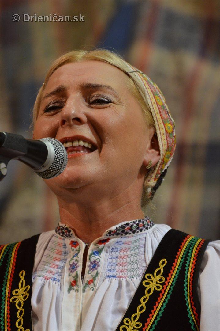 Sarisska heligonka 2015 foto_13