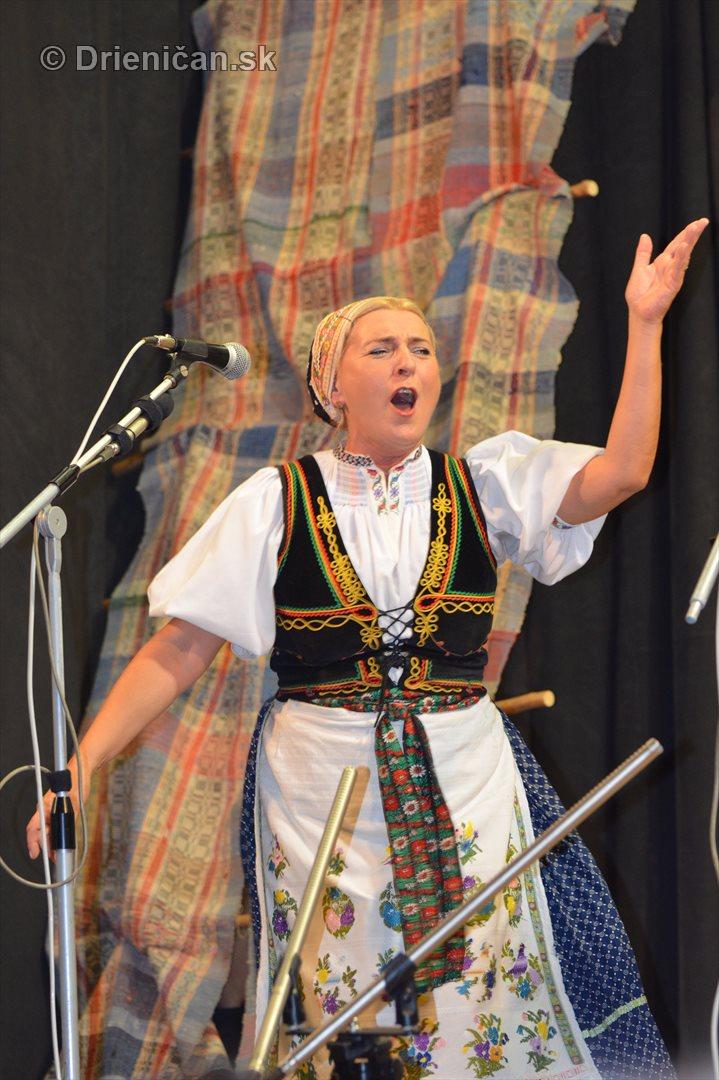 Sarisska heligonka 2015 foto_14
