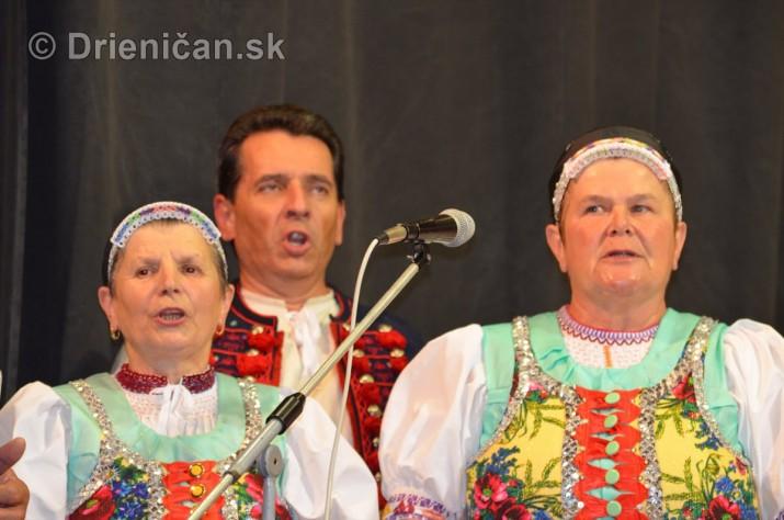 Sarisska heligonka 2015 foto_18