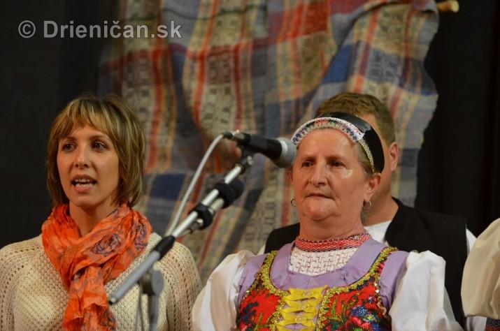 Sarisska heligonka 2015 foto_19