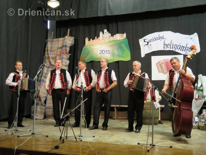 Sarisska heligonka 2015 foto_22
