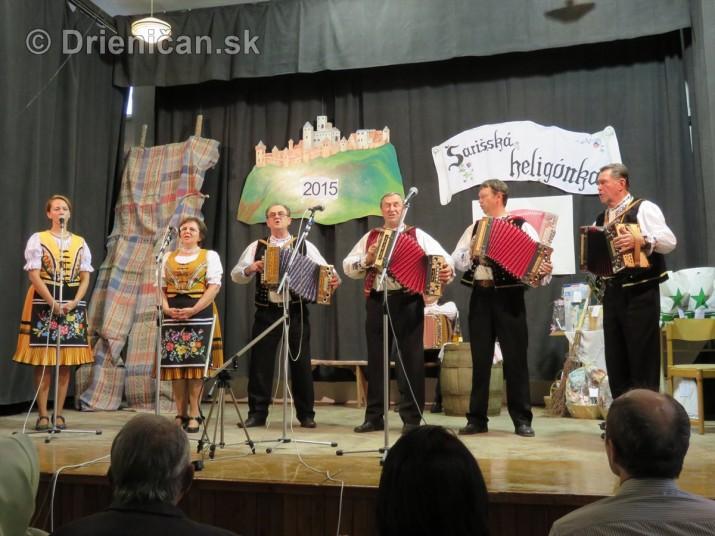 Sarisska heligonka 2015 foto_23
