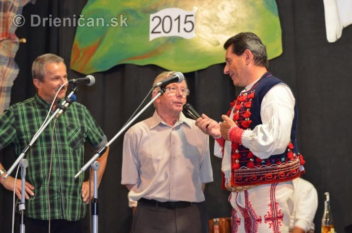 Sarisska heligonka 2015 foto_33