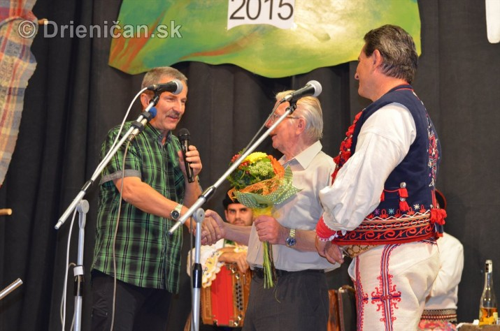Sarisska heligonka 2015 foto_35