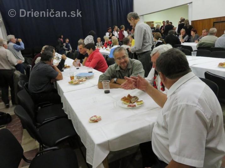 Sarisska heligonka 2015 foto_45