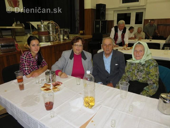 Sarisska heligonka 2015 foto_48