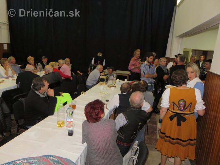 Sarisska heligonka 2015 foto_49