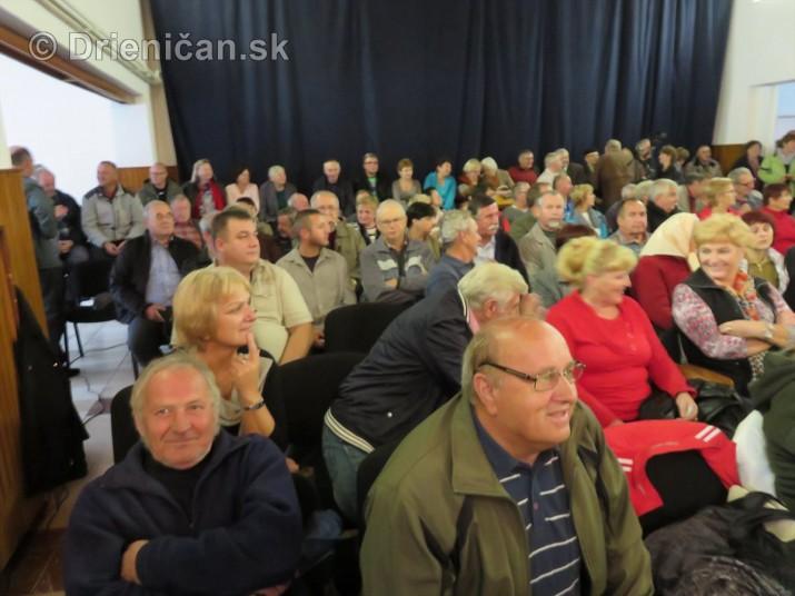 Sarisska heligonka 2015_05