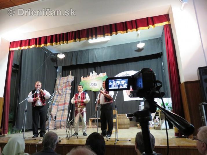 Sarisska heligonka 2015_06