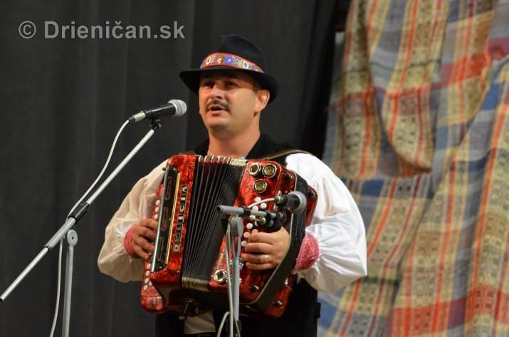 Sarisska heligonka 2015_13