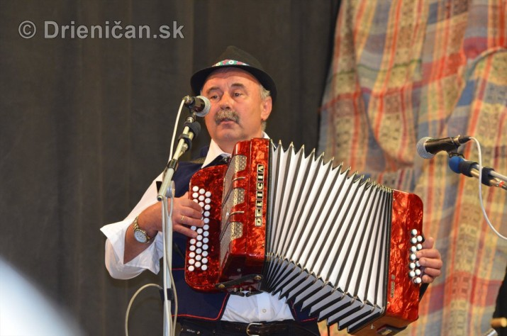 Sarisska heligonka 2015_14