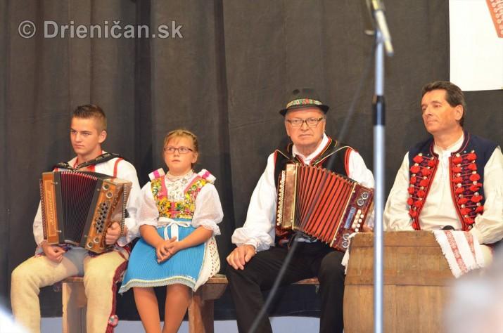Sarisska heligonka 2015_15