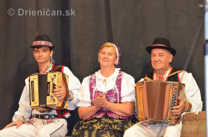 Sarisska heligonka 2015_20