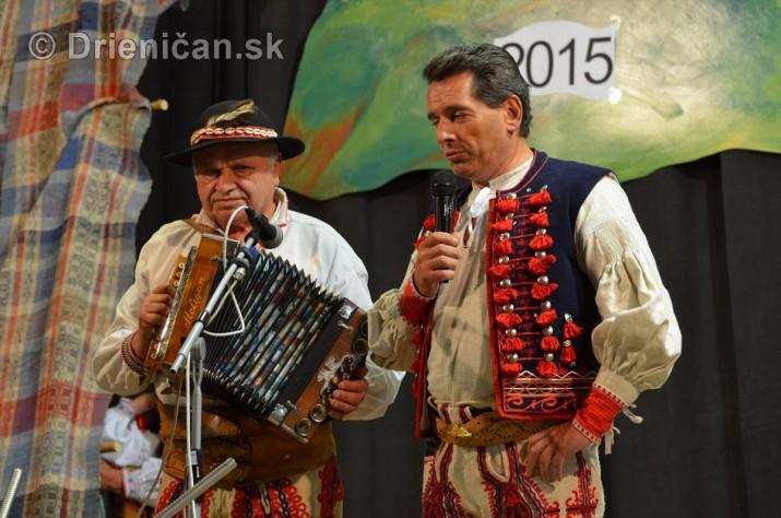 Sarisska heligonka 2015_34