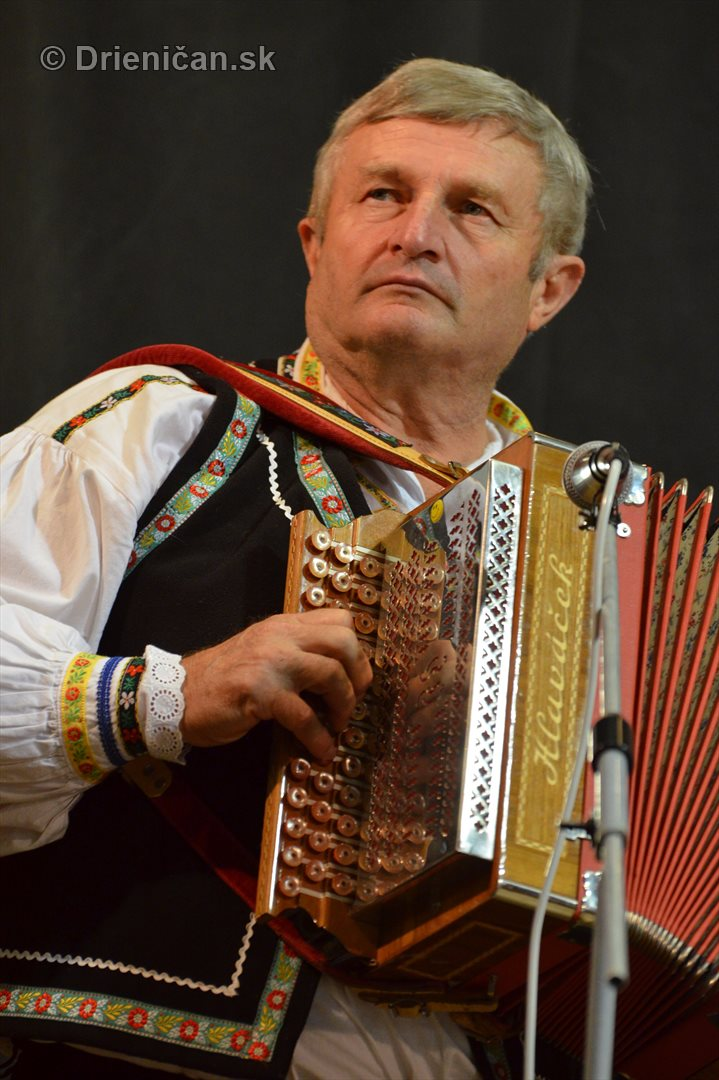 Sarisska heligonka 2015_42