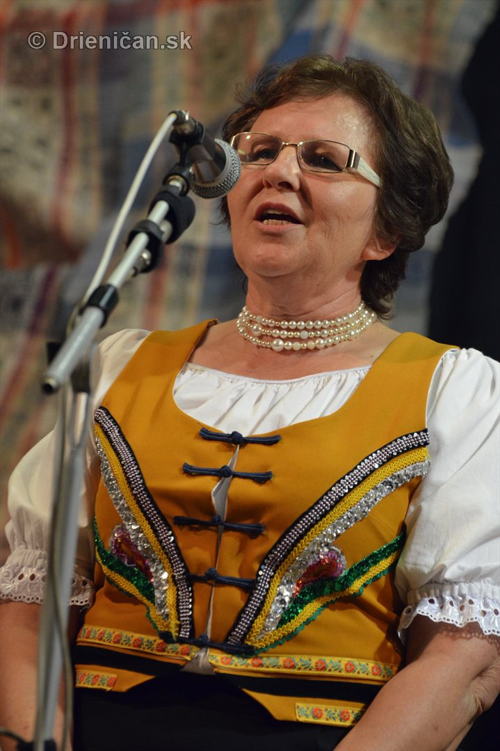 Sarisska heligonka 2015_48
