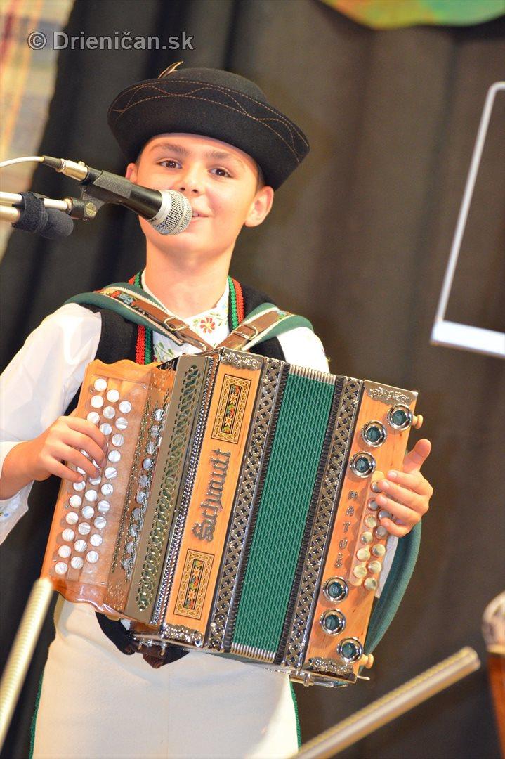 Sarisska heligonka 2015_51