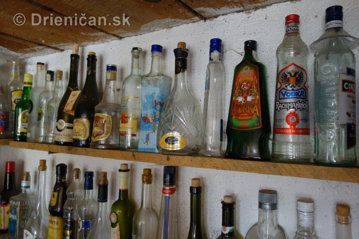 Zbierka flias a plechoviek_10