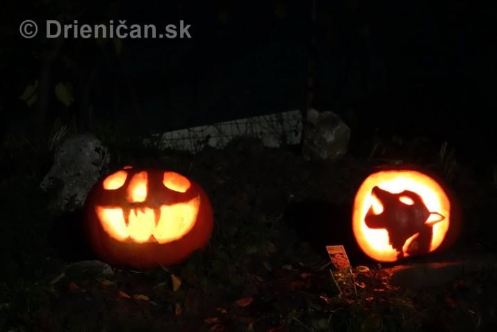 Halloweenske pohlady_02