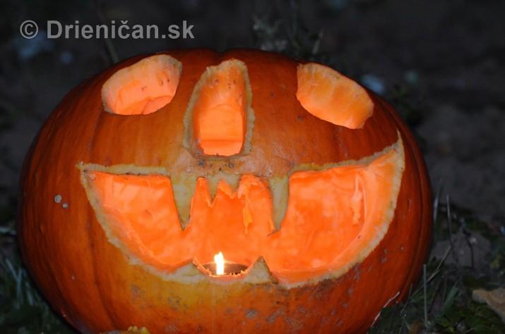 Halloweenske pohlady_04