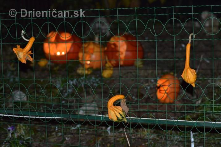 Halloweenske pohlady_05