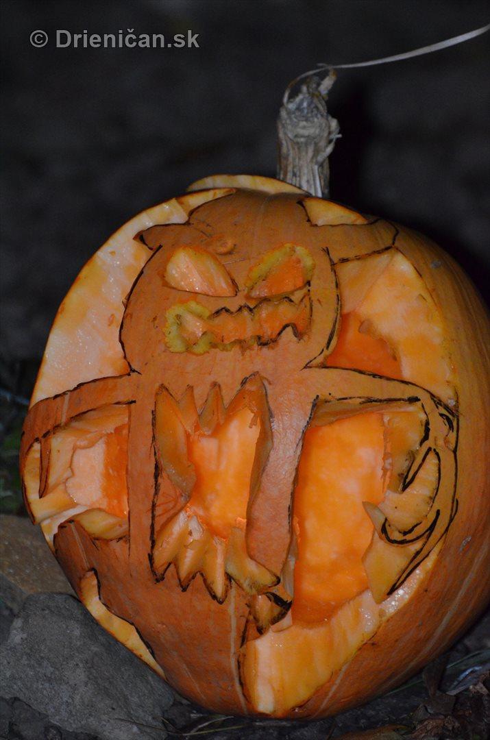 Halloweenske pohlady_10