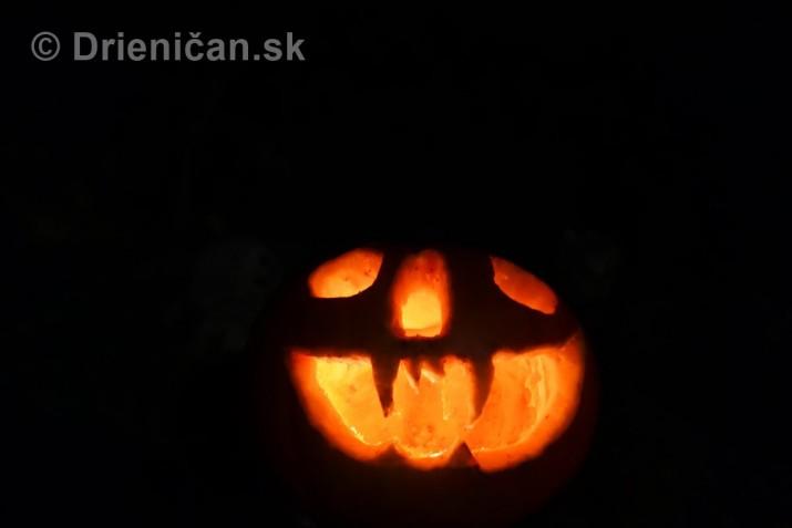 Halloweenske pohlady_11