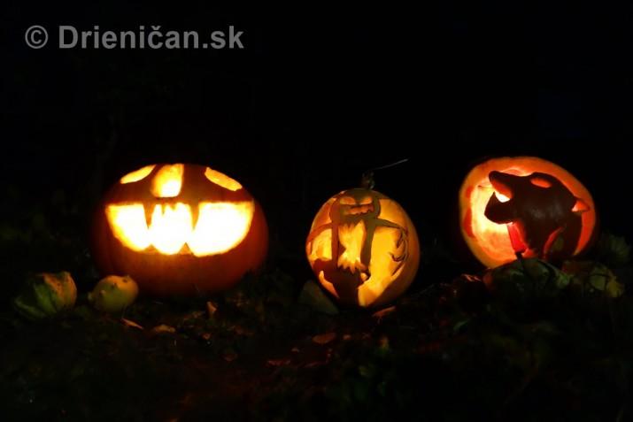 Halloweenske pohlady_12