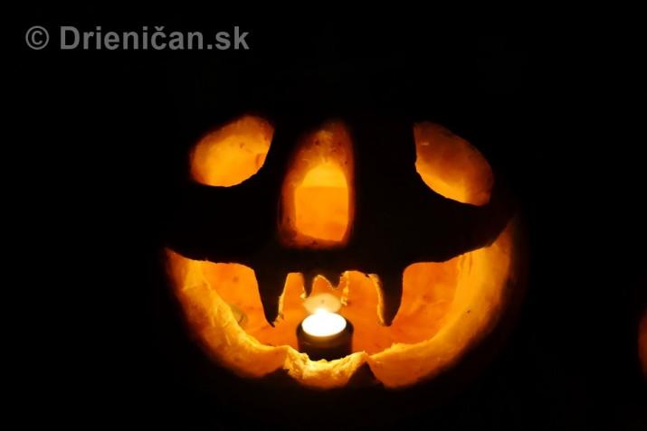 Halloweenske pohlady_14