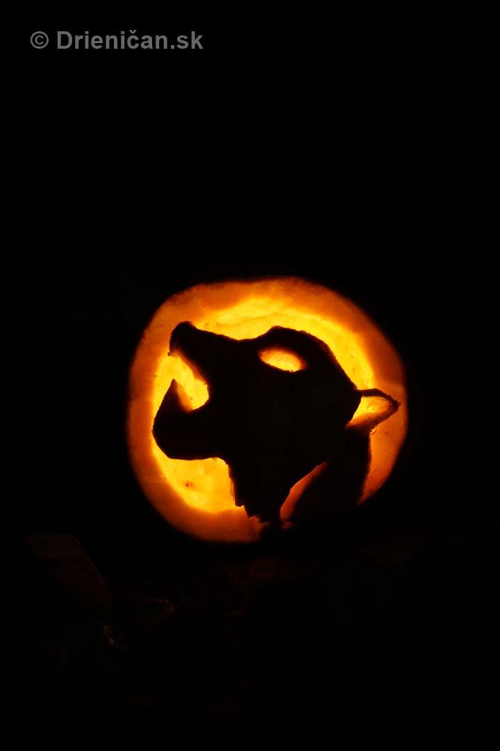 Halloweenske pohlady_15