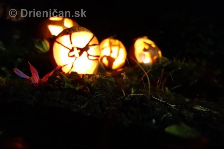 Halloweenske pohlady_16
