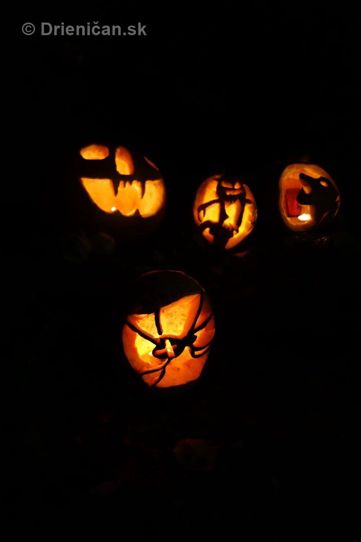 Halloweenske pohlady_17