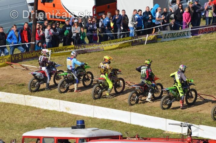 Motocross Siroke foto_01