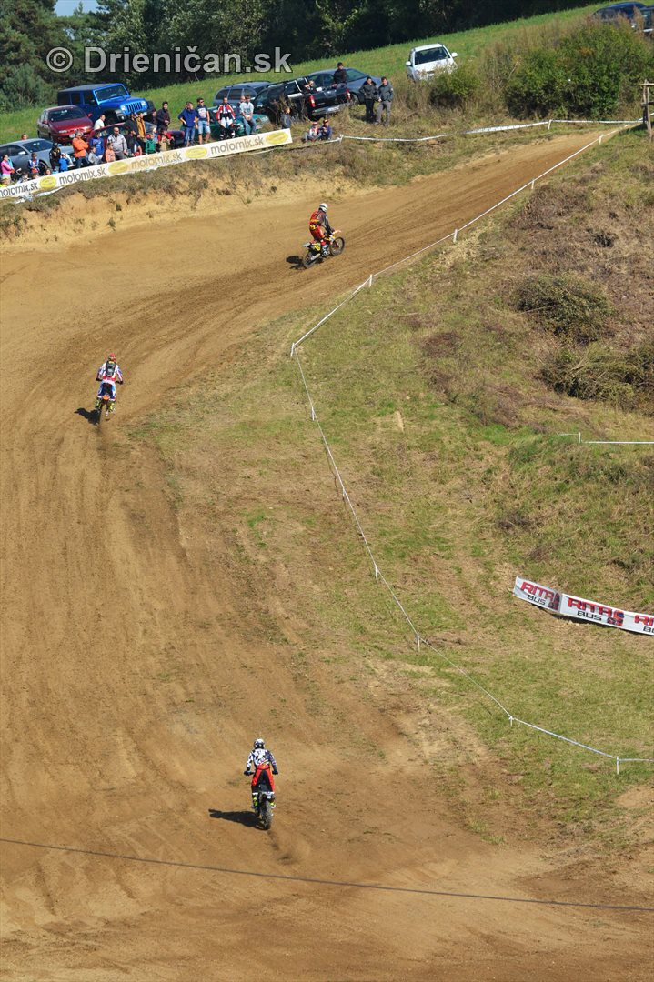 Motocross Siroke foto_02