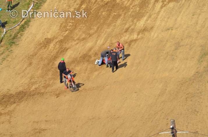 Motocross Siroke foto_03