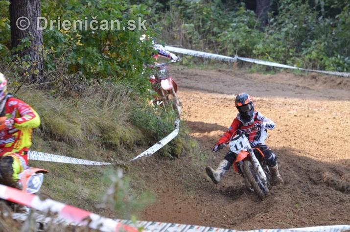 Motocross Siroke foto_04