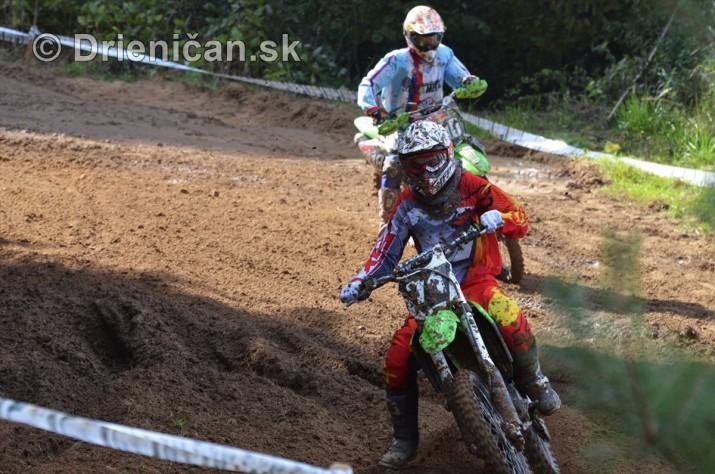 Motocross Siroke foto_05