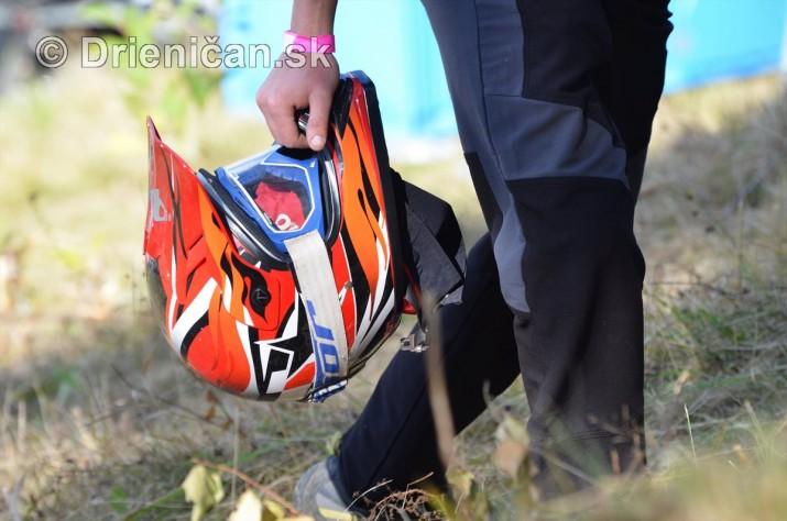 Motocross Siroke foto_06