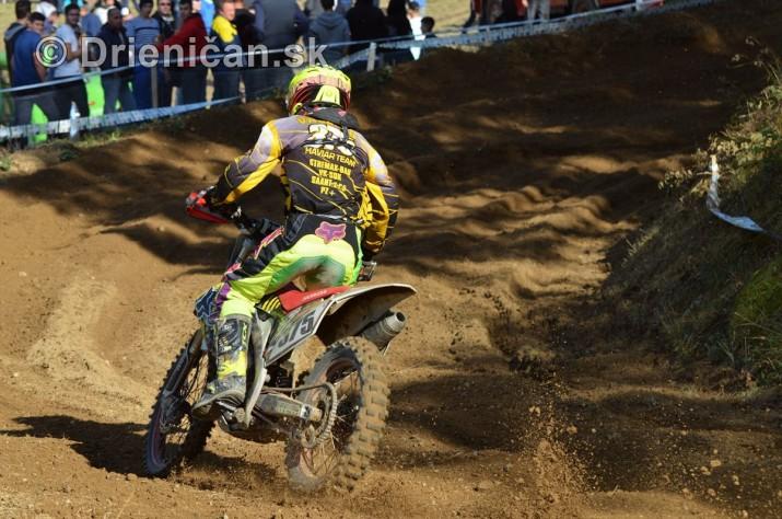Motocross Siroke foto_09