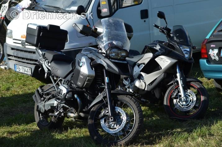 Motocross Siroke foto_11
