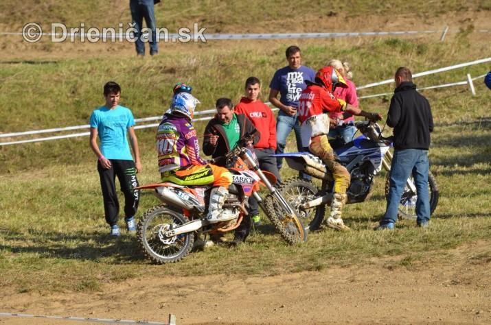 Motocross Siroke foto_13