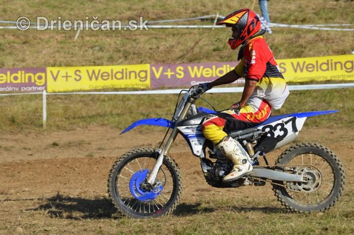 Motocross Siroke foto_14