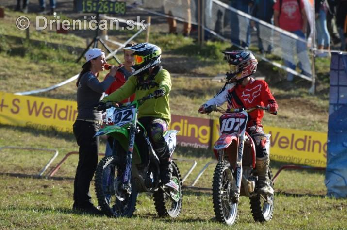 Motocross Siroke foto_15