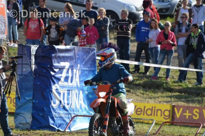 Motocross Siroke foto_16