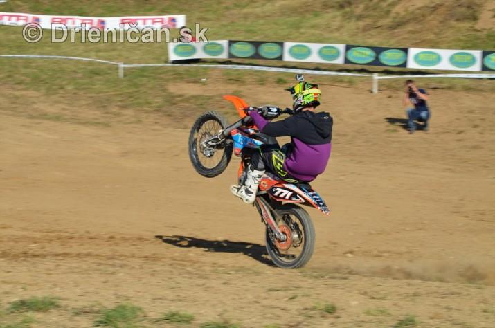 Motocross Siroke foto_17