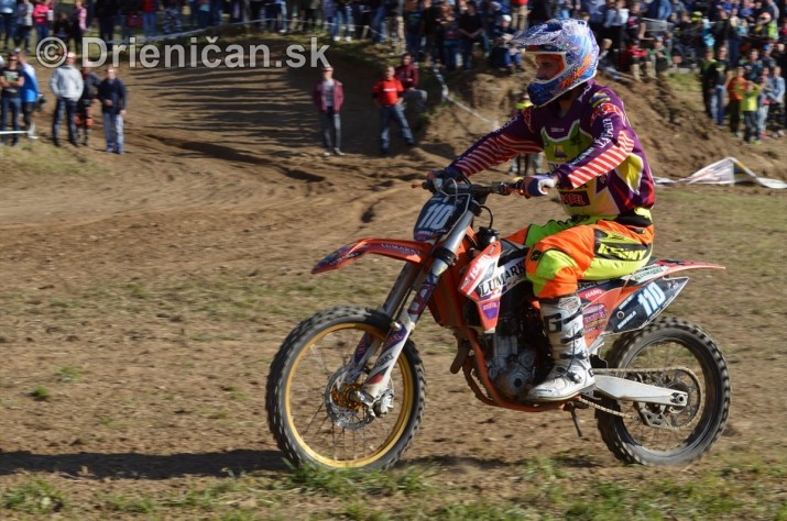 Motocross Siroke foto_18