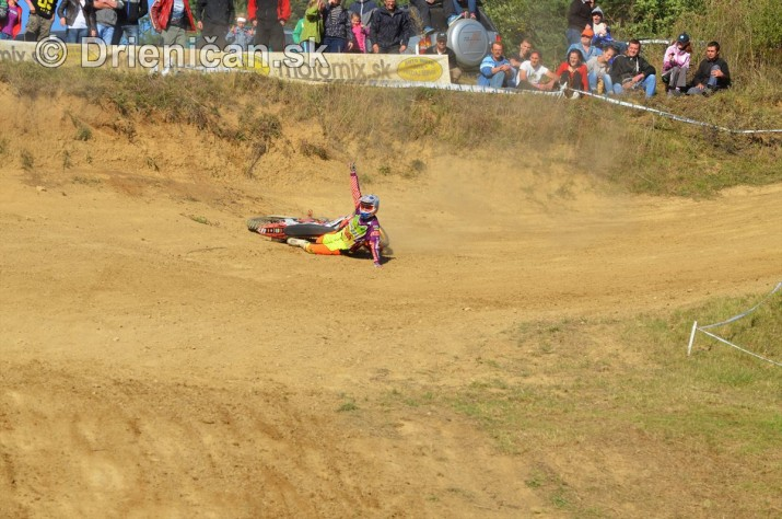 Motocross Siroke foto_19