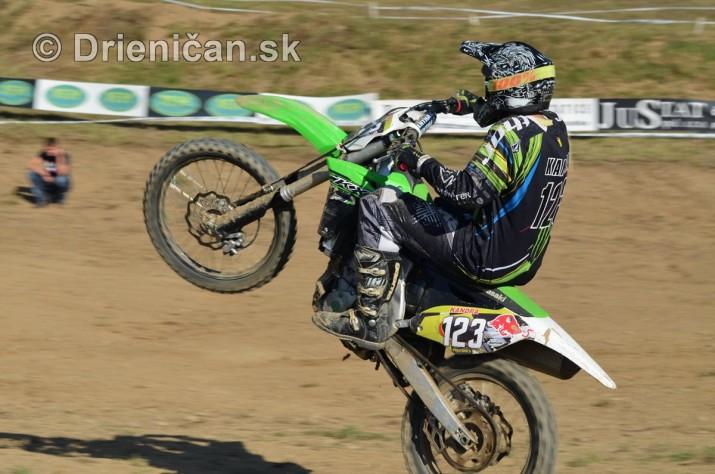 Motocross Siroke foto_20