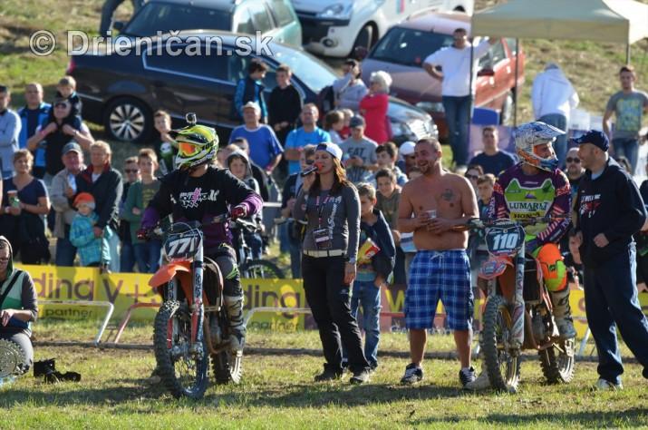 Motocross Siroke foto_21